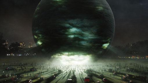 510_sphere.jpg