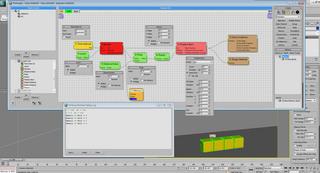 IteratorXSetting.jpg
