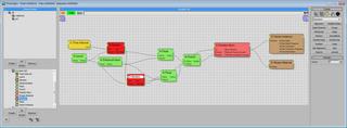 IteratorXYSetting.jpg