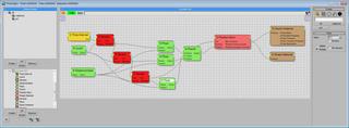 IteratorXYZSetting.jpg