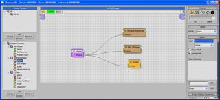 LightIntensity_SetMat&Shape.jpg