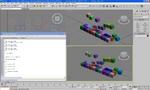Max Script wire_color.jpg