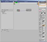 matterwaves setting 1.jpg