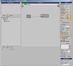 matterwaves setting 2.jpg