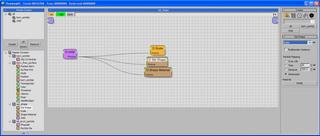 pbeft_set_shape.jpg