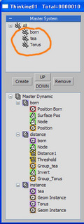 sbd_cap_group_separate.jpg